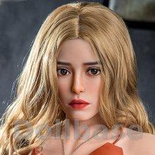 SE Doll Katherine head (2020) (Head)