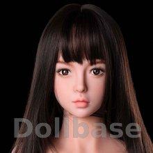 SE Doll Isabella head (2021) (Head)