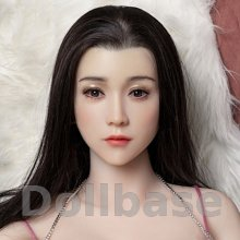 WM Dolls WMS 11 head (2021) (Head)