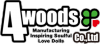 4Woods (factory) (Manufacturer)