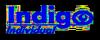 Indigo Individual (Manufacturer)