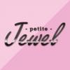 Orient Industry - Petite Jewel (Series)