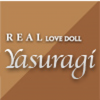 Orient Industry - Real Love Doll Yasuragi (Series)